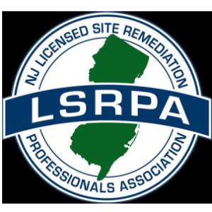 lsrp-logo