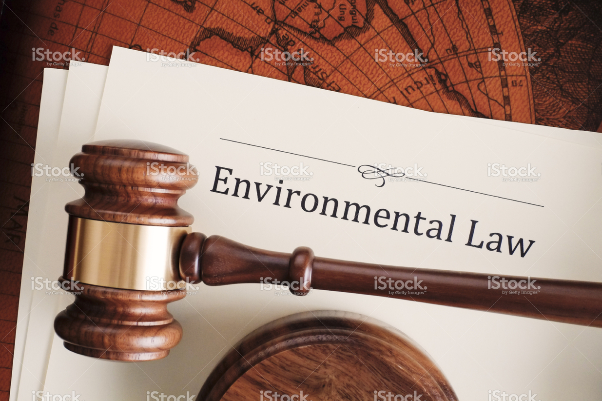 case study on environmental laws in india There are many environmental issues in india british rule of india saw several laws related to environment a unicef case study, 2010 national environment.